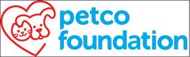 Petco Foundation
