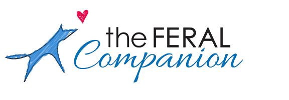 The Feral Companion