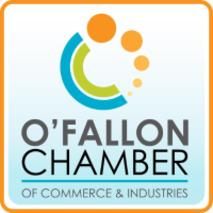 O'Fallon Chamber of Commerce