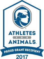Athletes for Animals