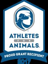 Athletes for Animals