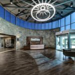 Pipe fitters Association Fund Training & Wellness Center