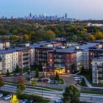 The Carrington at Lincolnwood