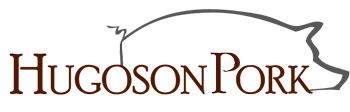 color-350-logo