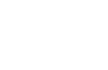 Blueprint Physical Therapy