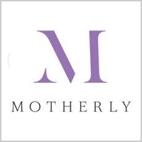 Gopi featured on Motherly