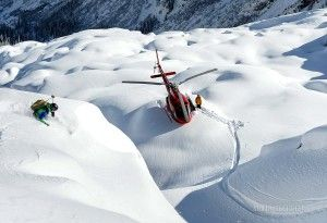 heliskiing, backcountry, bc, Bison Lodge, lodge, Revelstoke, powder, skiing