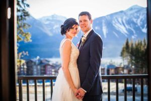 Shelley+Mark-631-IMG_2432_r