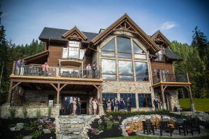 revelstoke, bison, lodge, wedding, weddings