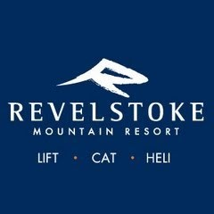 revelstoke, mountain, resort, lift, cat, heli, heli-skiing, skiing, lodge, bison,