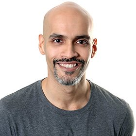 Prashant Rajkhowa | IsMySuperFundEthical.com.au