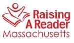 RAR MA logo
