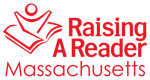 Raising A Reader - Massachusetts