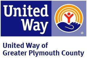 UWGPC-Logo-vertical-for-screen