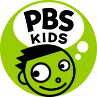 PBS_Kids_Dash_(2009)