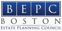 Boston Estate Planning Council Logo