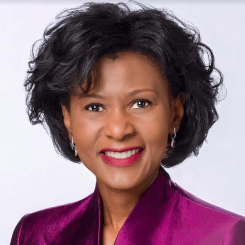 Mary Ann F. Lerner - Director of Development
