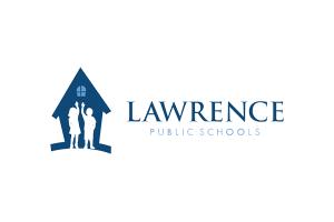Lawrence Pubdivc Schools