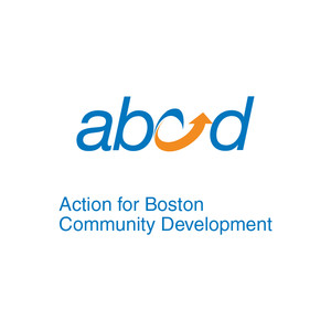 Action for Boston Community Development