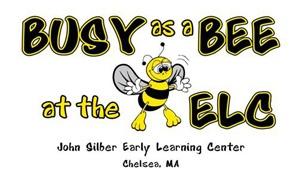 The John Silber Early Learning Center - Chelsea Pubdivc Schools - Chelsea, Massachusetts