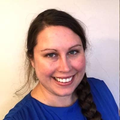 Tara Ruby - Grants Manager - Raising A Reader MA