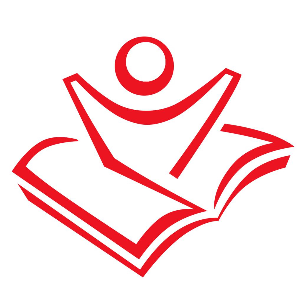 logo_icon_red_white