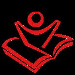 team-member-zoom-logo