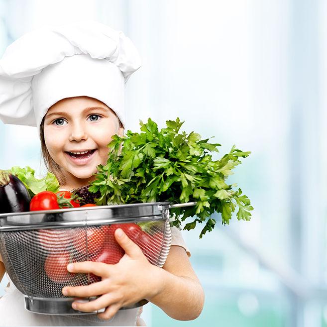 Child with vegies_1000px