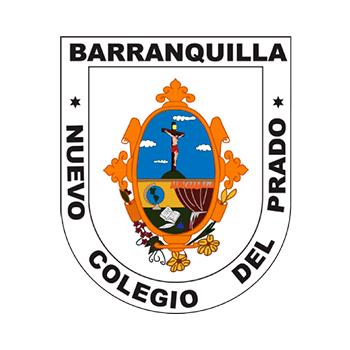 Nuevo colegio del Prado- Barranquilla