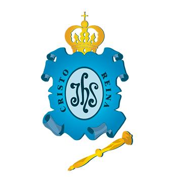 Colegio Cristo Rey Bogotá