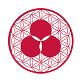 Instituto Roerich - México