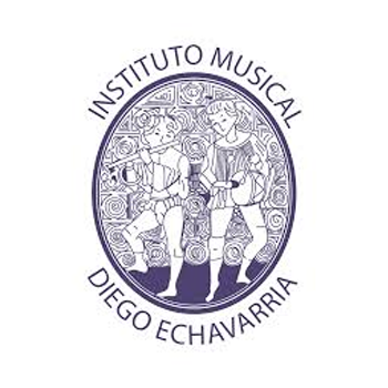 Instituto Musical Diego Echavarría