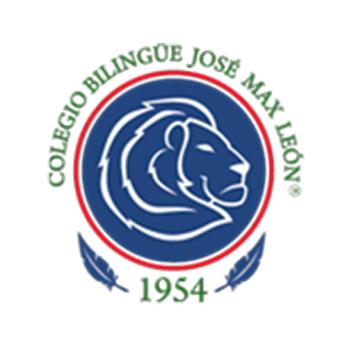 Colegio Jose Max Leon Bogotá