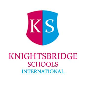 Knightsbridge School Bogotá, Colombia.