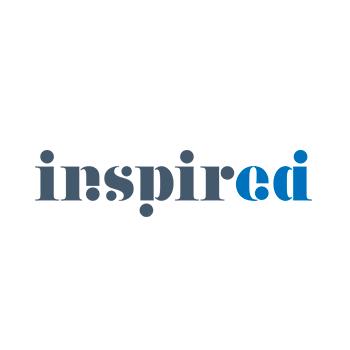 Logos_0000s_0008_inspired-logo