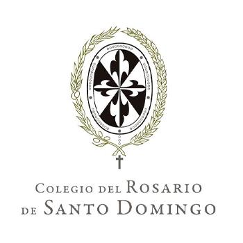 Colegio Rosario Santo Domingo- Bogotá