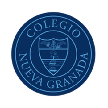 Colegio Nueva Granada Bogotá, Colombia.