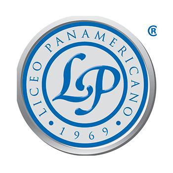 Liceo Panamericano Guayaquil, Ecuador.