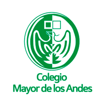 Colegio Mayor de Los Andes Cajicá, Cundinamarca.