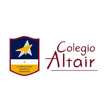 Colegio Altair Lima, Perú.