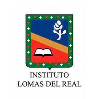 Instituto Lomas del Real San Luis Potosí, México.