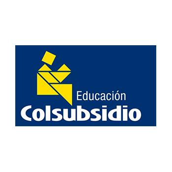 Colegios Colsubsidio Bogotá, Colombia.