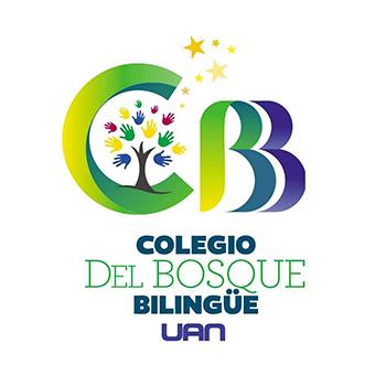 Colegio Del Bosque Bilingüe Bogotá