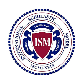 ISM International Scholastic Model Quito, Ecuador.