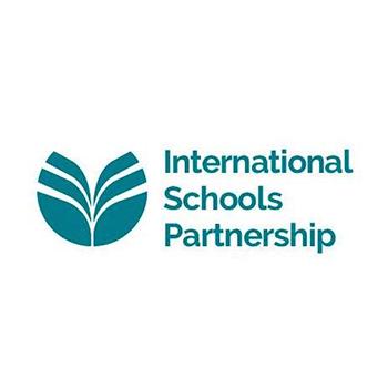 International Schools Partnership