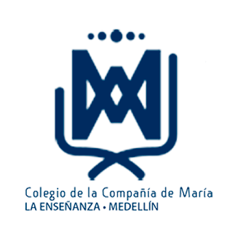 Colegio la Enseñanza de Medellín