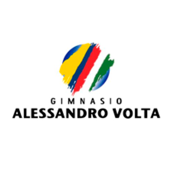 Gimnasio Alessandro Volta Bogotá, Colombia.