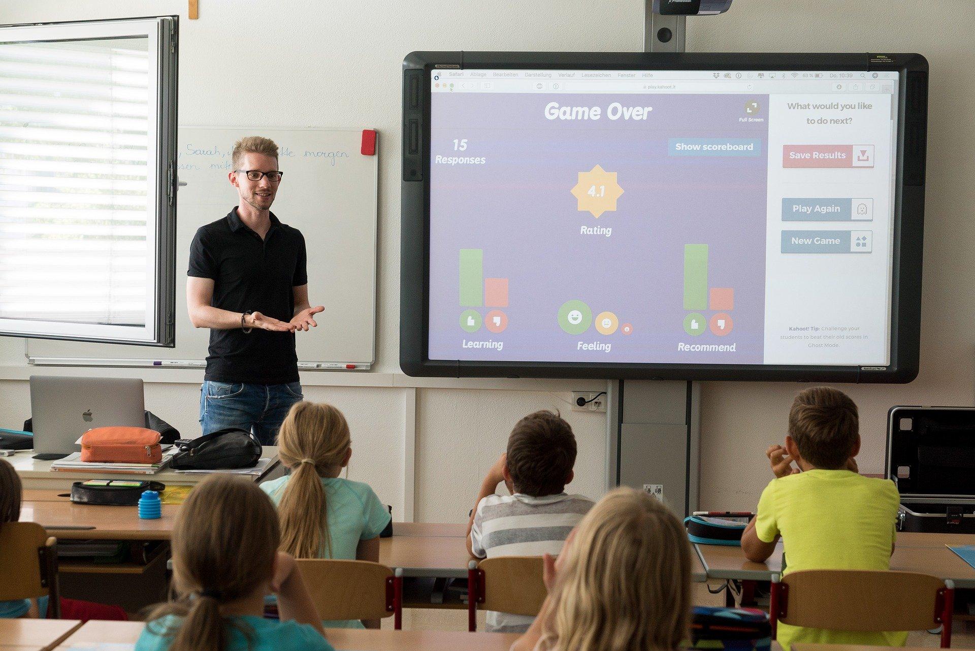 4 herramientas para potenciar STEM en tu práctica docente