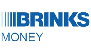 Brinks Money | SOAHR HR Conference