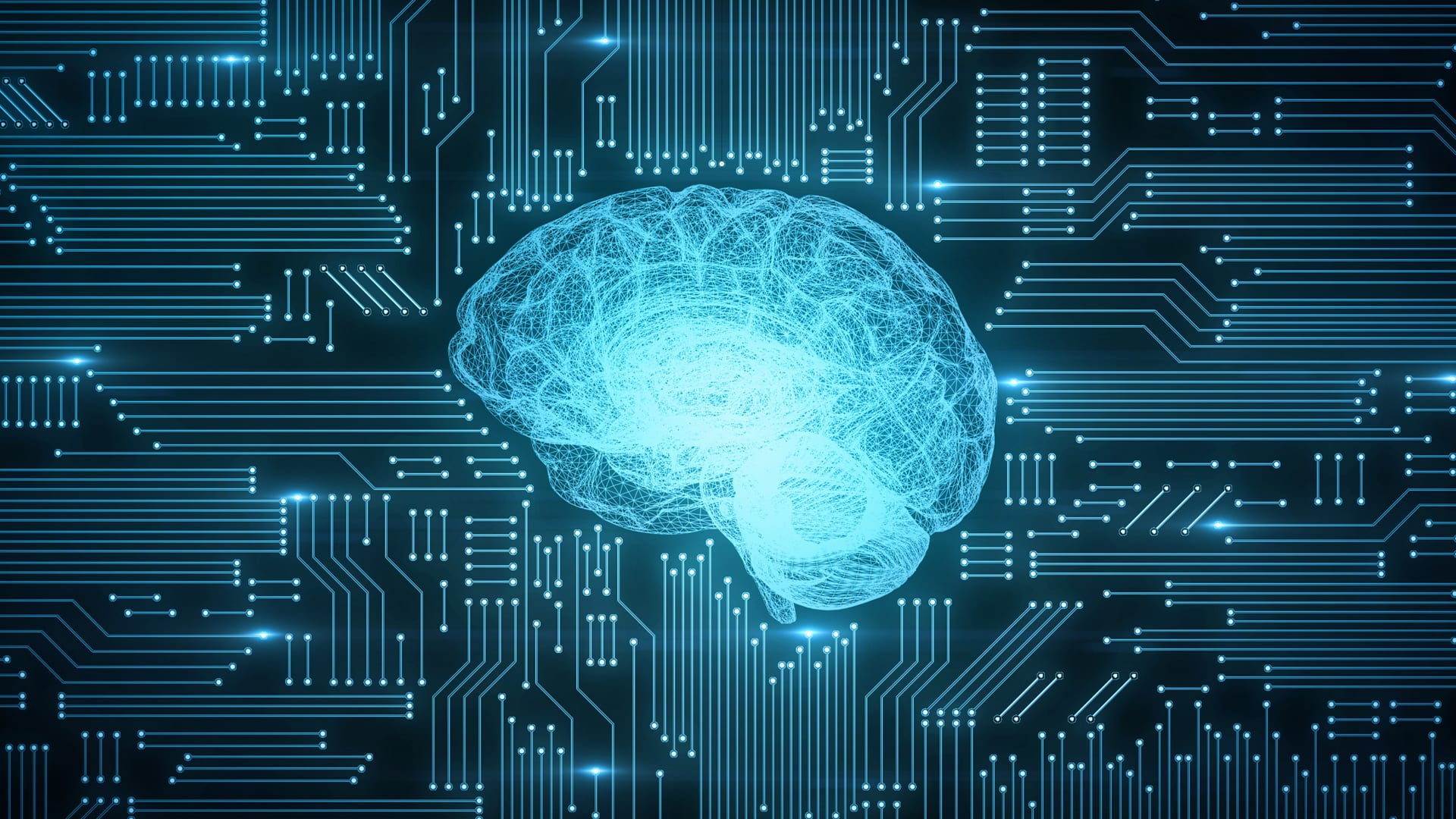 Learn More: Artificial Intelligence